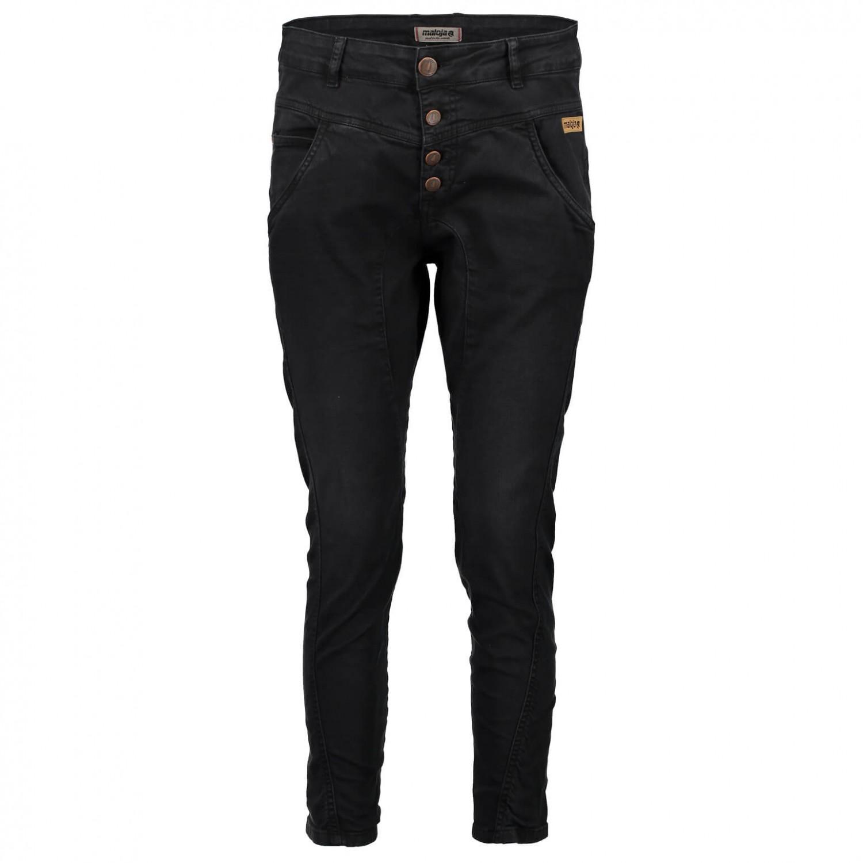 maloja beppinam jeans damen versandkostenfrei. Black Bedroom Furniture Sets. Home Design Ideas