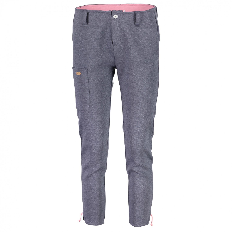 maloja rebeccam jeans dames gratis verzending. Black Bedroom Furniture Sets. Home Design Ideas