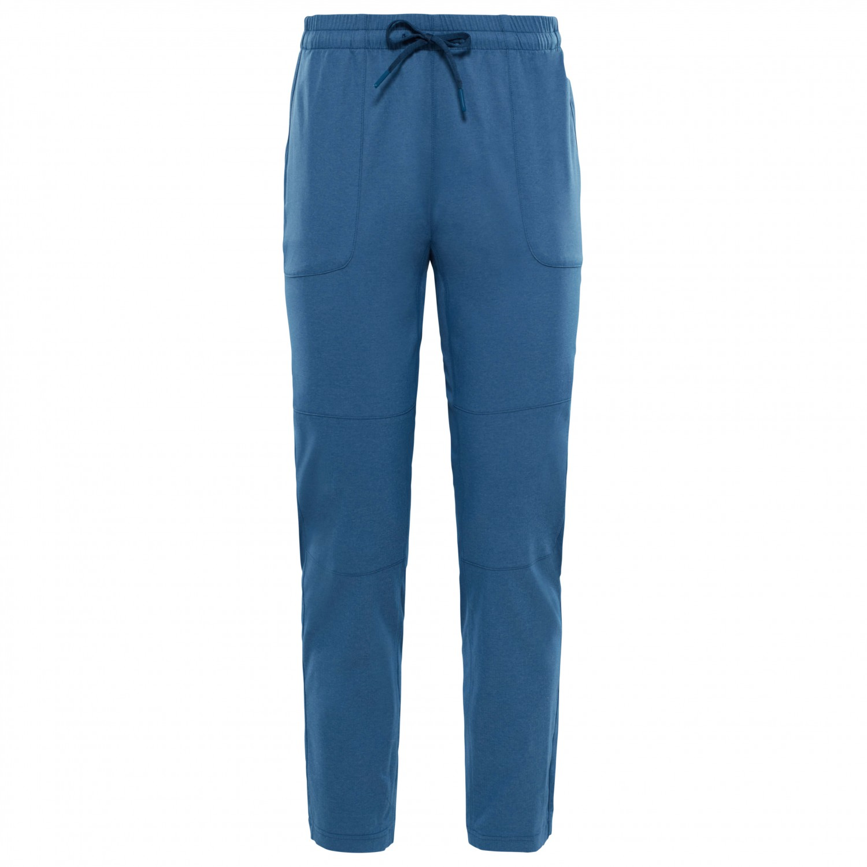 Buy Pant Online Aphrodite North Motion The Jeans Face Women's pFTq6ITx0w