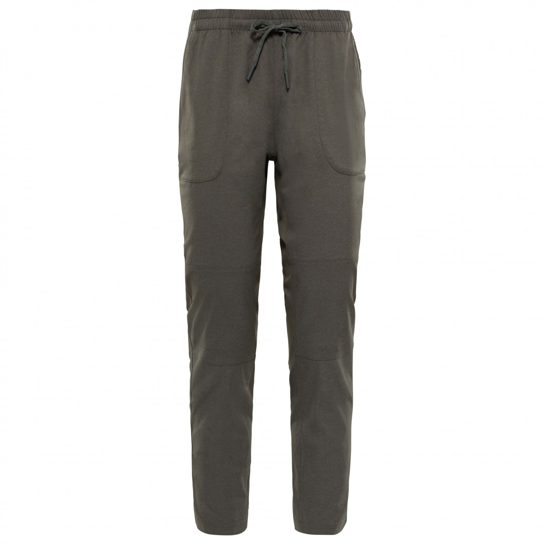 Aphrodite Motion Pant Jeans für Damen VqovgChfXE