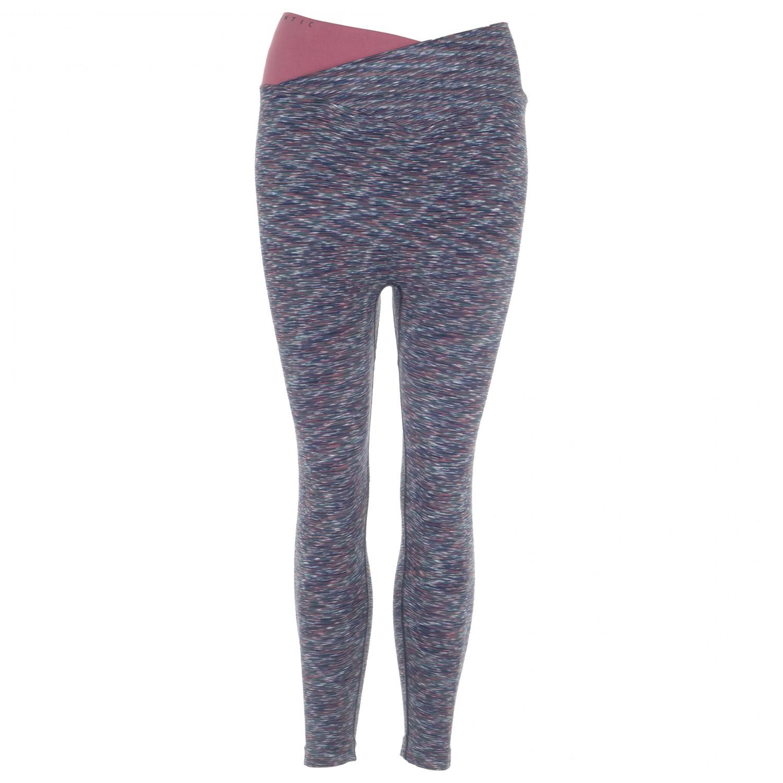 Pantalon 001 Élasticité Respirant Mme Yoga Piqûre Serré l Coupe Slim Mouvement Pilates Leggings Haute De Un kZiuPX