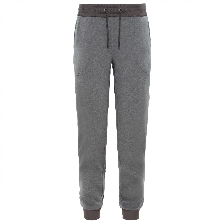 New York la plus récente technologie prix spécial pour The North Face Cozy Slacker Jogger - Pantalon de jogging ...