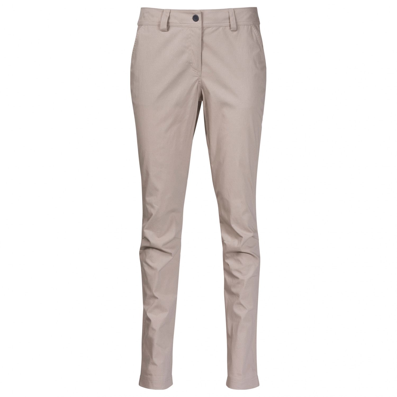 Bergans Oslo Pants (Dame)