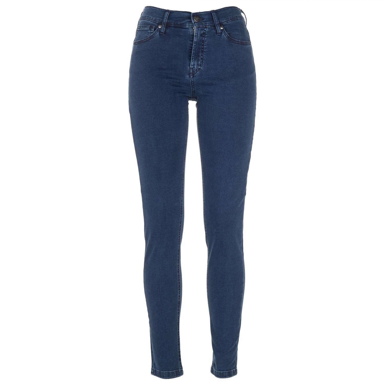 37eab67bf45 Bleed Max Flex Light Jeans - Jeans Women s