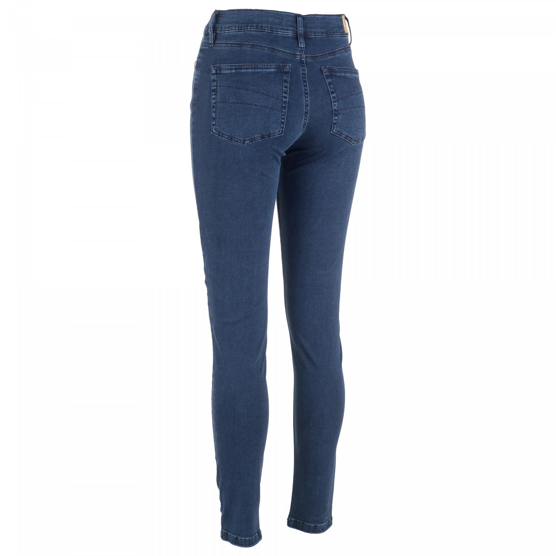 e6405787d65 Bleed - Women s Max Flex Light Jeans - Jeans