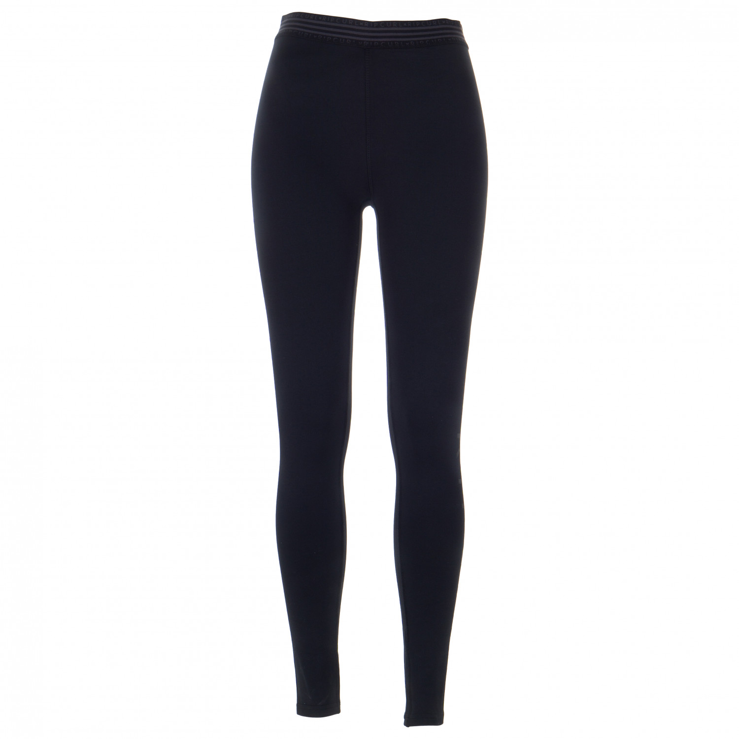 Rip Curl Womens Logo Legging Pants