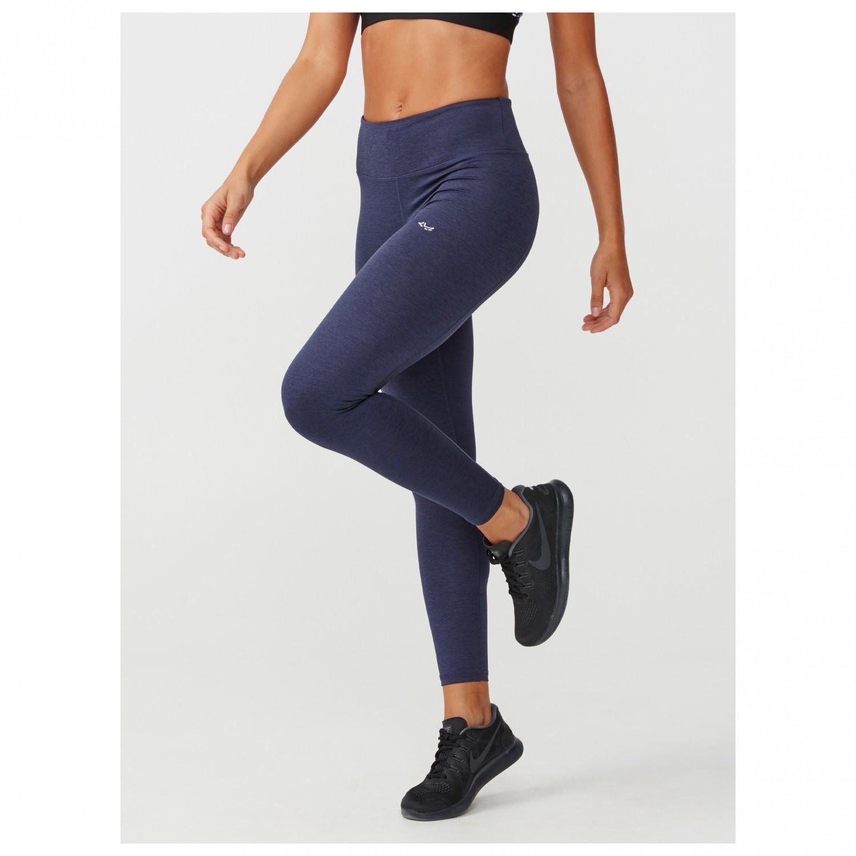 76357927c4d277 Röhnisch Lasting Tights - Leggings Damen online kaufen | Bergfreunde.de