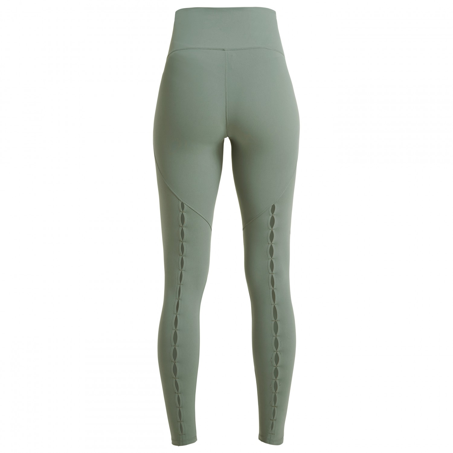 2dbfb5143bce Röhnisch Uplift Tights - Leggings Women's | Free UK Delivery ...