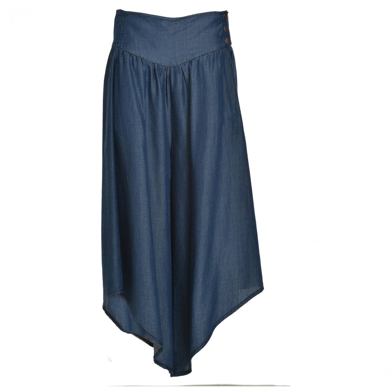 newest c5477 511c9 Deha Gonna Pantalone - Skirt Women's   Buy online ...