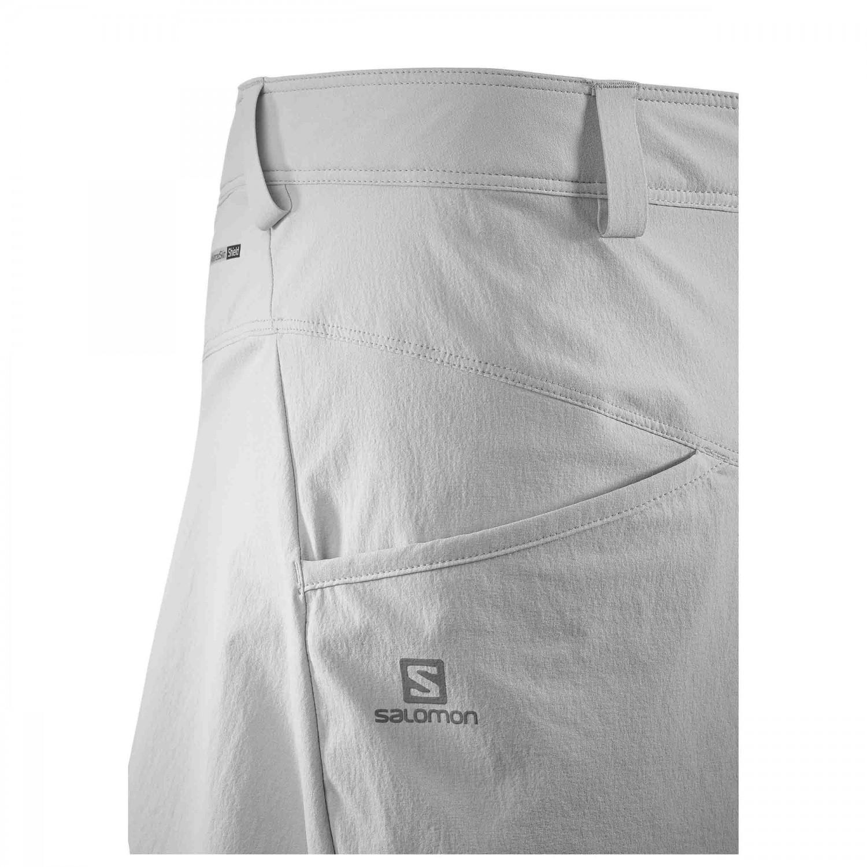 b5369d161fd3 ... Salomon - Women s Wayfarer Skirt - Skirt ...