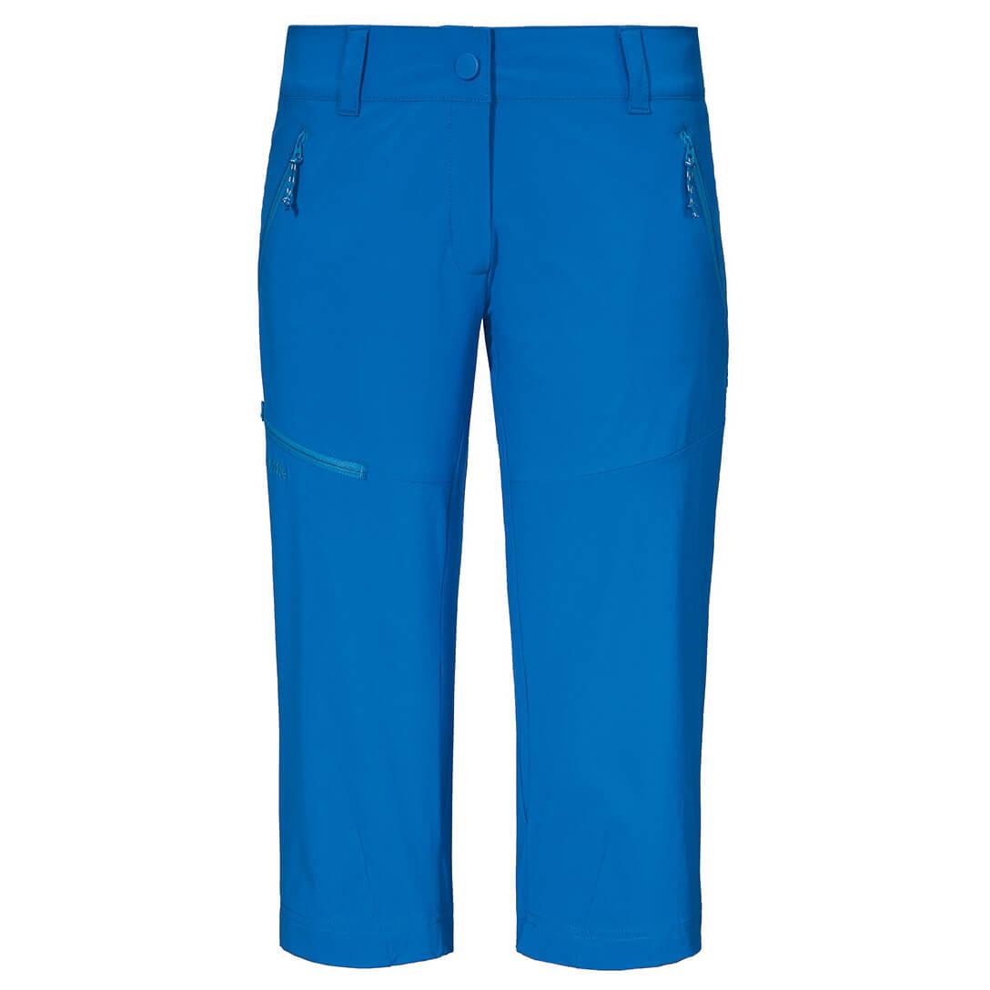 78748b9ebf5f Schöffel Pants Caracas - Shorts Damen online kaufen   Bergfreunde.de