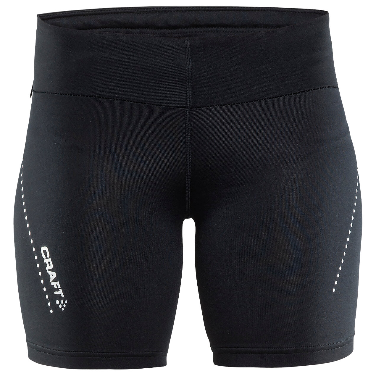 Craft - Women s Essential Short Tights - Running shorts ... da520aacd