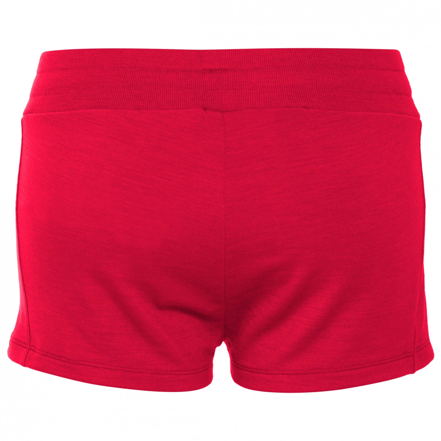 SuperNatural Tempo Short - Yoga Shorts Women's