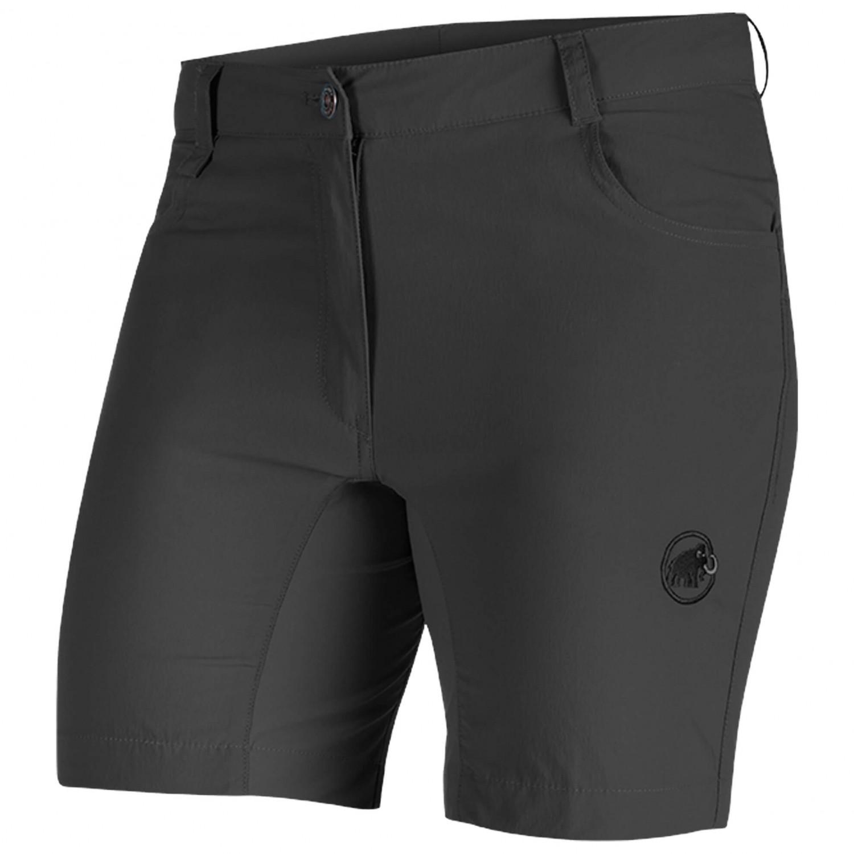 Runbold Light Shorts Shorts für Damen Freies Verschiffen Erstaunlicher Preis Qualität Aus Deutschland Billig Outlet Rabatt Authentisch M3yIImF
