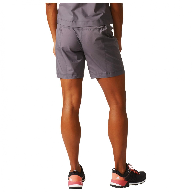 Shorts Terrex En Ligne Agravic Adidas Short FemmeAchat N8Pn0OkwX
