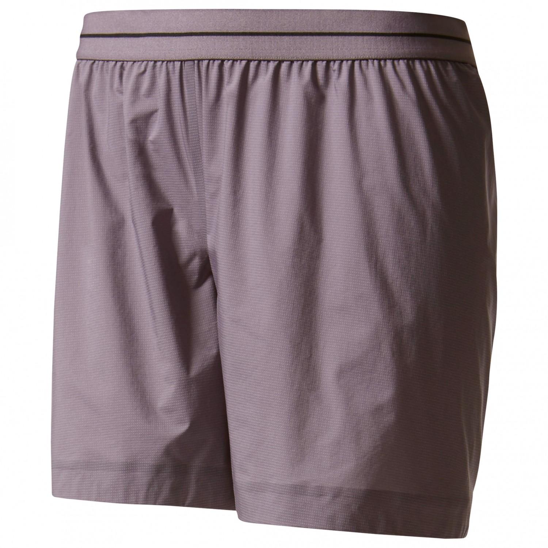 Terrex FemmeAchat En Adidas Short Agravic Ligne Shorts On0kwP