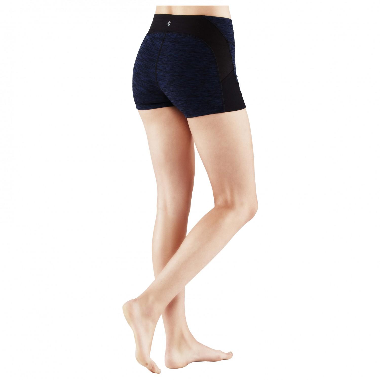 Manduka Linea Short - Yoga Shorts Women's