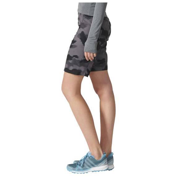 Adidas Terrex Endless Mountain Bermuda Pantalones cortos
