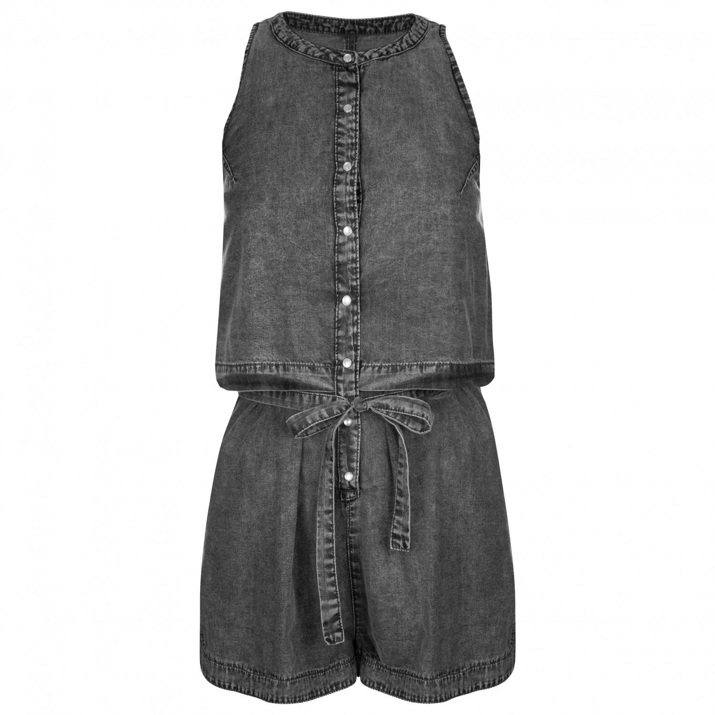Pantalones cortos de mujer | Nueva Colección Online | ZARA
