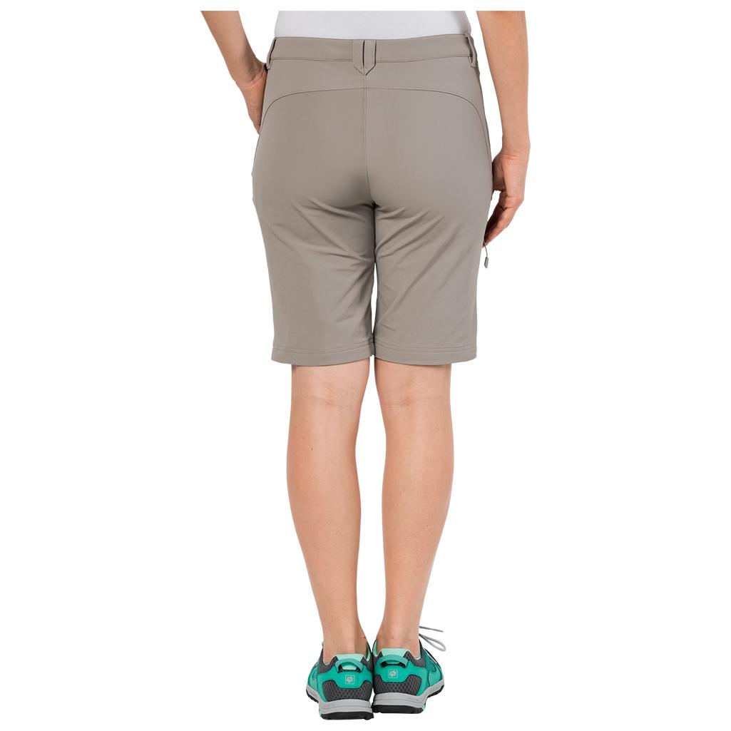 Jack Wolfskin Activate Track Shorts Shorts Women's | Buy