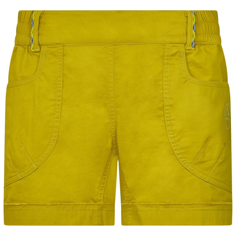 La Sportiva korte broeken kopen? | BESLIST.nl | Shorts in de