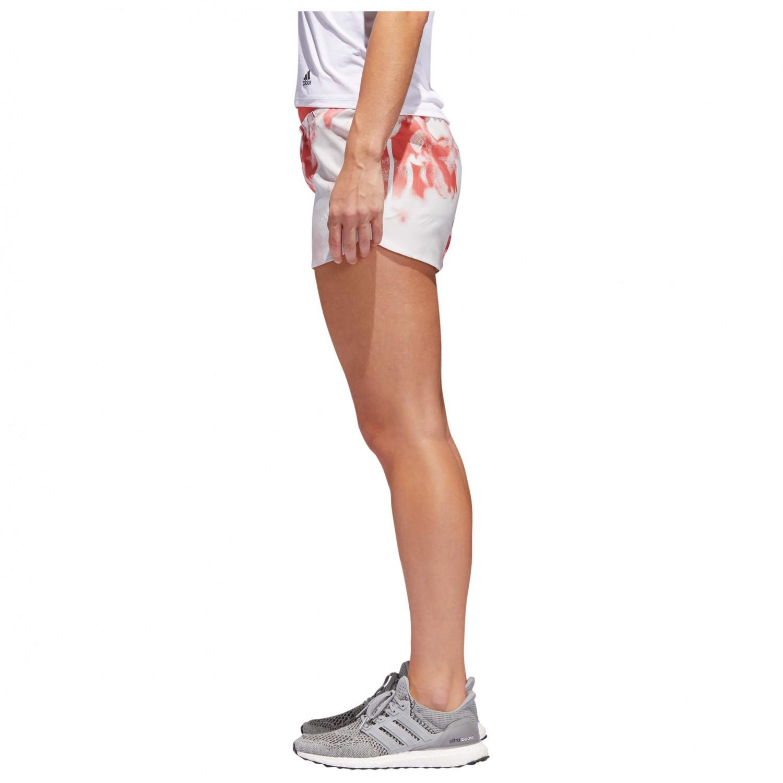 wholesale dealer 626c1 9a889 ... adidas - Women s Supernova TKO Xpose Graphic Glide Short ...