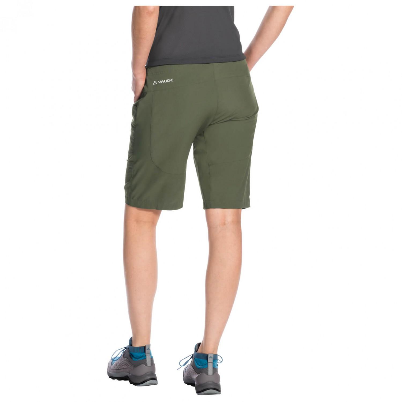 Suche Nach Günstiger Online Skarvan Shorts Shorts für Damen Verkauf Günstigen Preisen Wirklich Zum Verkauf Versorgung Günstiger Preis Billig Vermarktbare YI3VPZnU