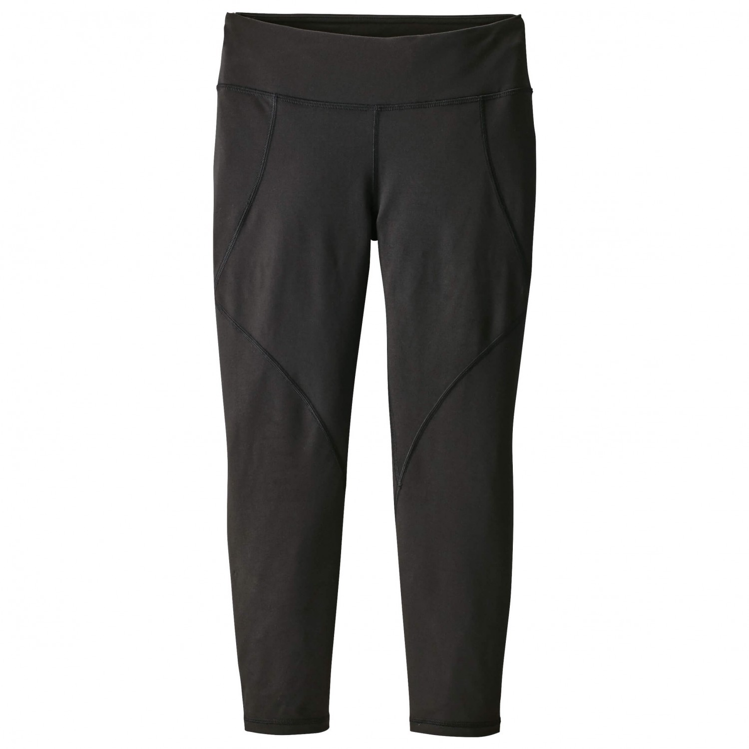 ee1f875fadd7 Patagonia - Women s Centered Crops - Yoga trousers