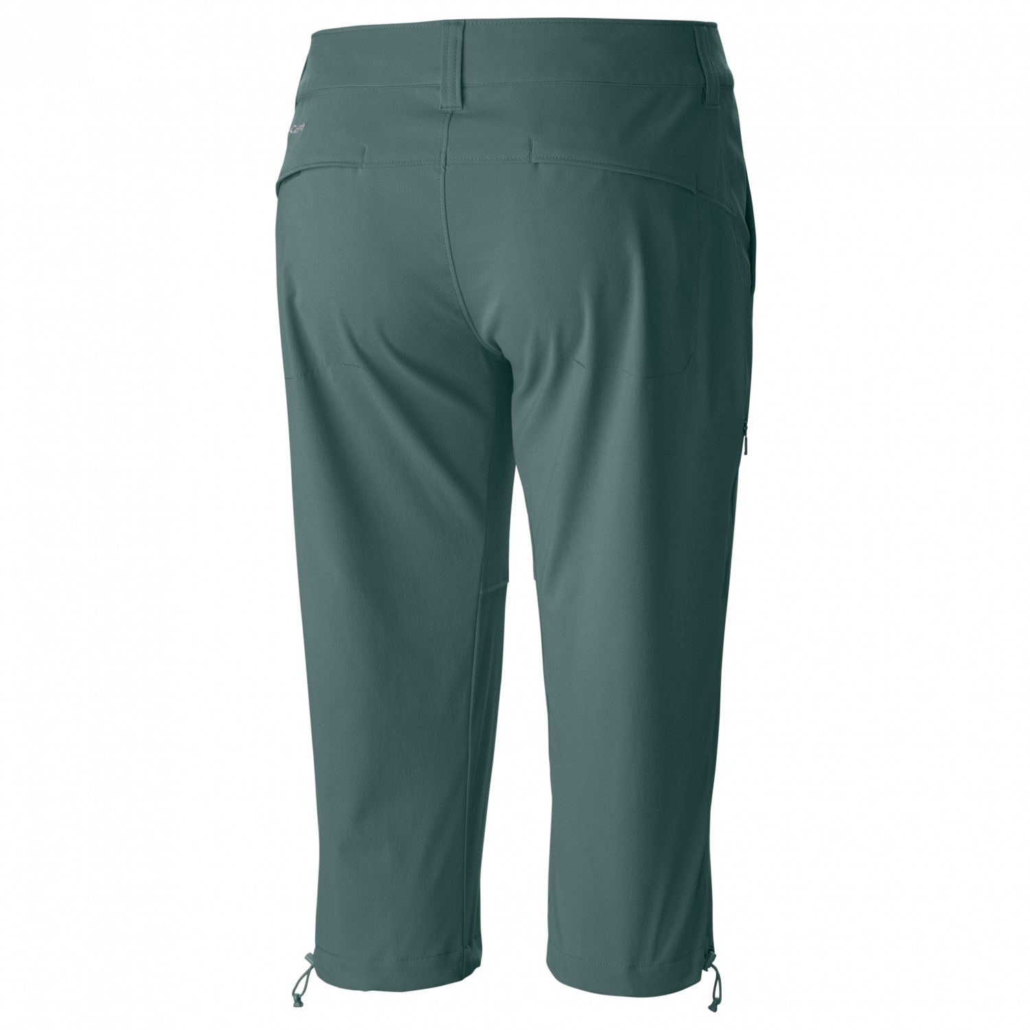 380389dd1f271 Columbia - Women s Saturday Trail II Knee Pant - Shorts