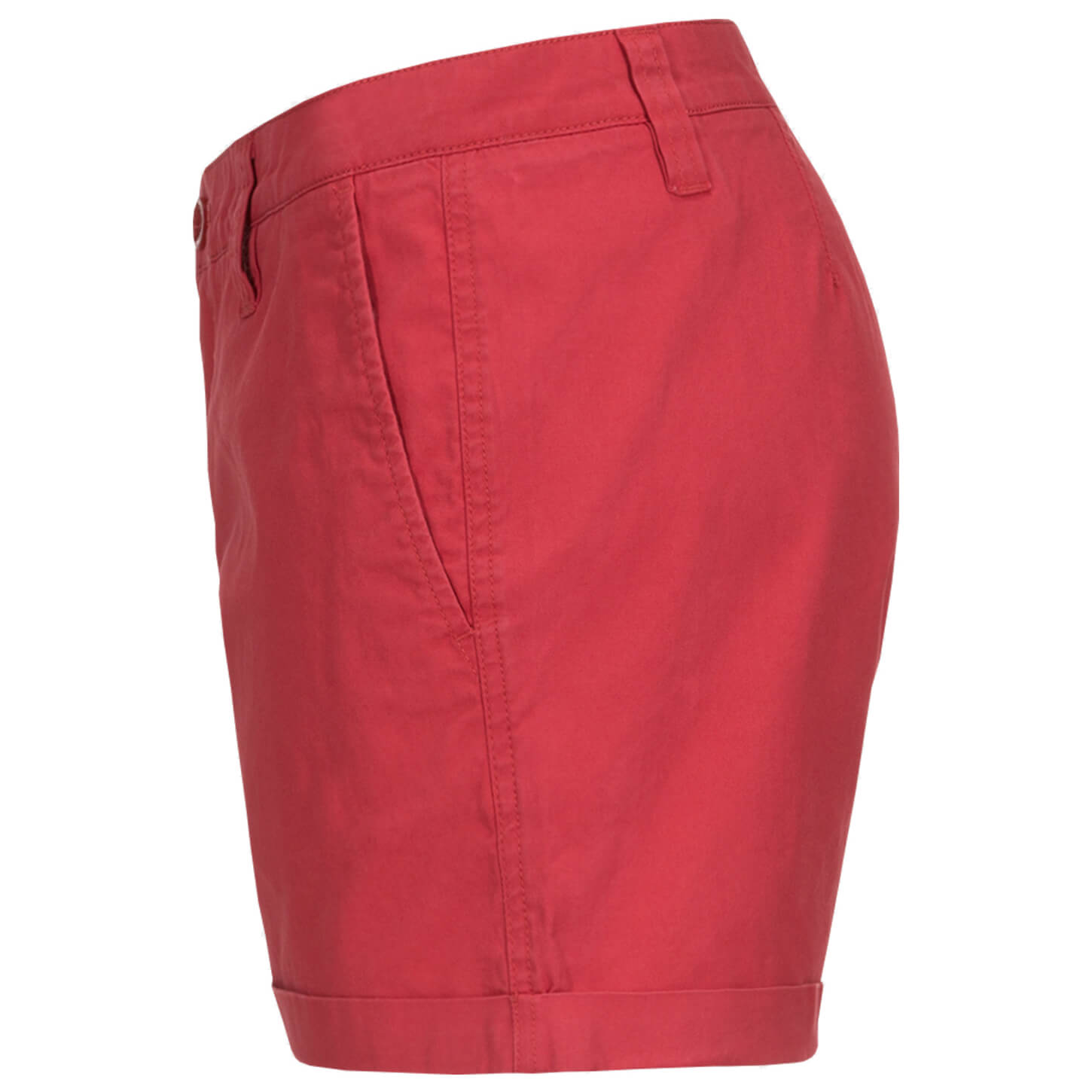 Peak Performance Roslyn - Shorts für Damen - Schwarz Peak Performance