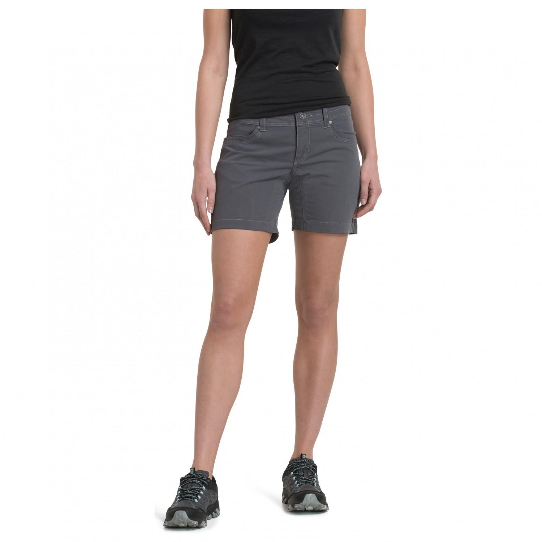 Splash 5.5 Shorts für Damen xdDl3jR8QV