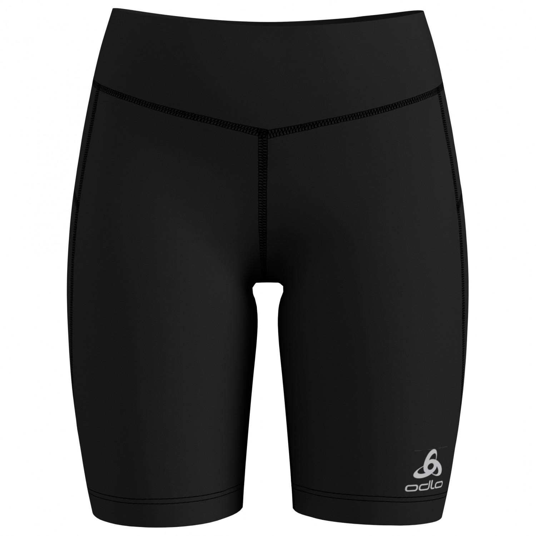 Odlo BL Bottom Short Smooth Soft - Running Shorts Women s  fd06c5528