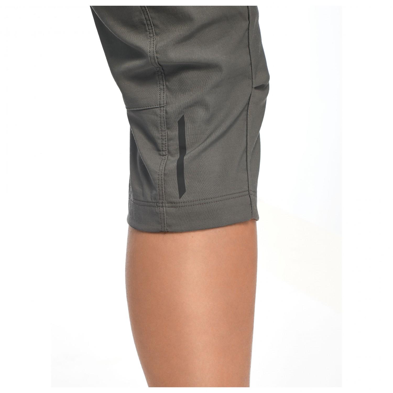 Icebreaker Merino Womens Connection Shorts Merino Wool