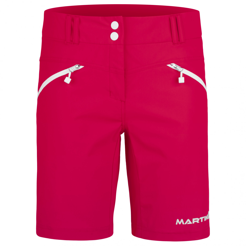 c253c86600 Martini Authentic - Shorts Women's | Free UK Delivery | Alpinetrek.co.uk