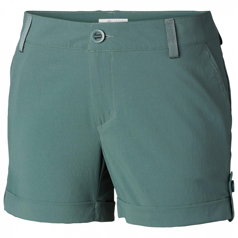 Columbia Damen Shorts