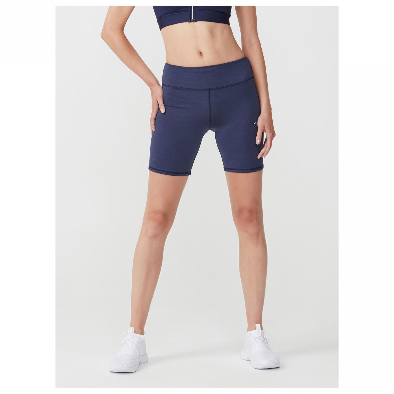 2040efa5f28d73 Röhnisch Lasting Biker Tights - Shorts Damen online kaufen ...