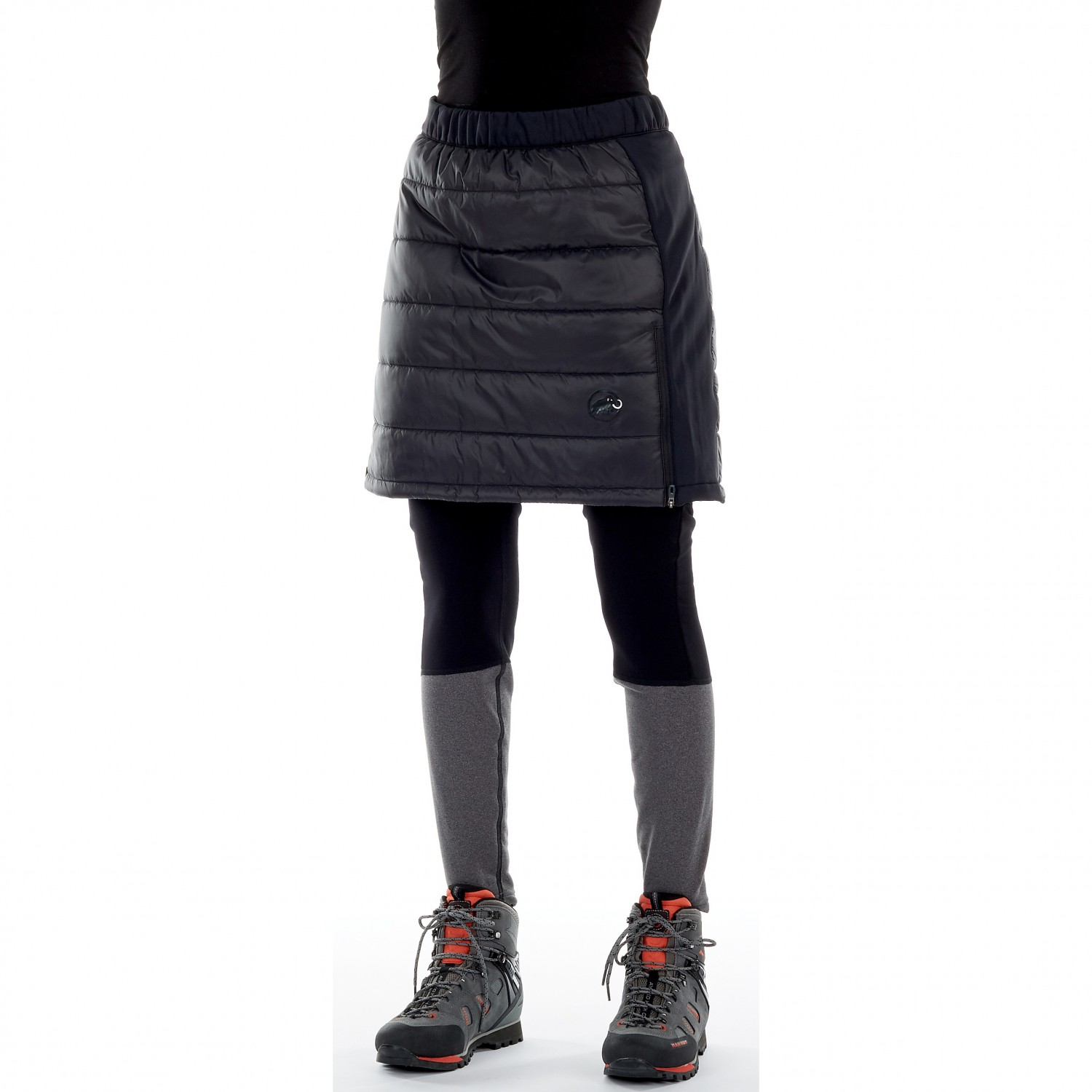 best place where can i buy big sale Mammut - Botnica IN Skirt Women - Kunstfaserrock