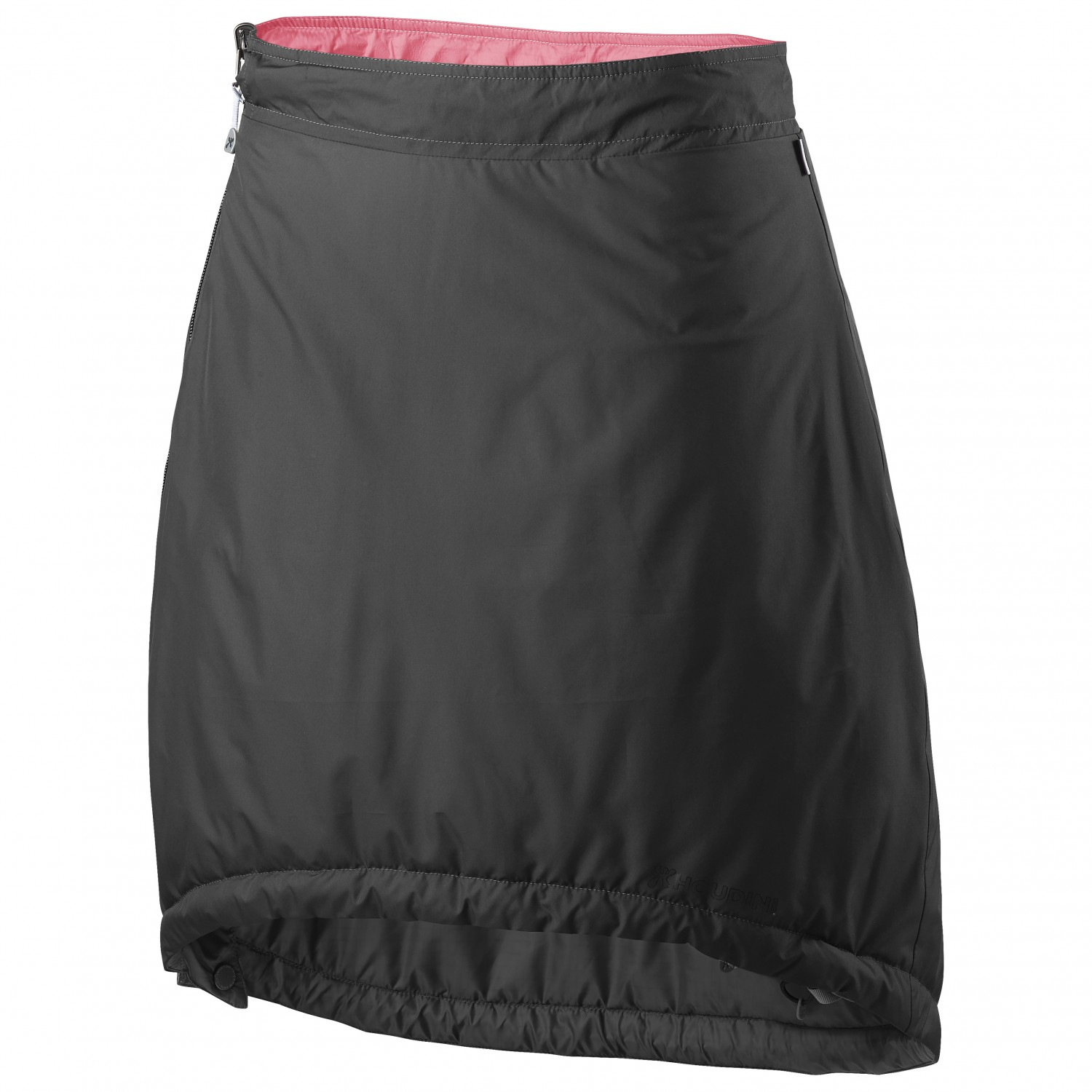 e3242e9eb Houdini Sleepwalker - Synthetic skirt Women's | Buy online ...