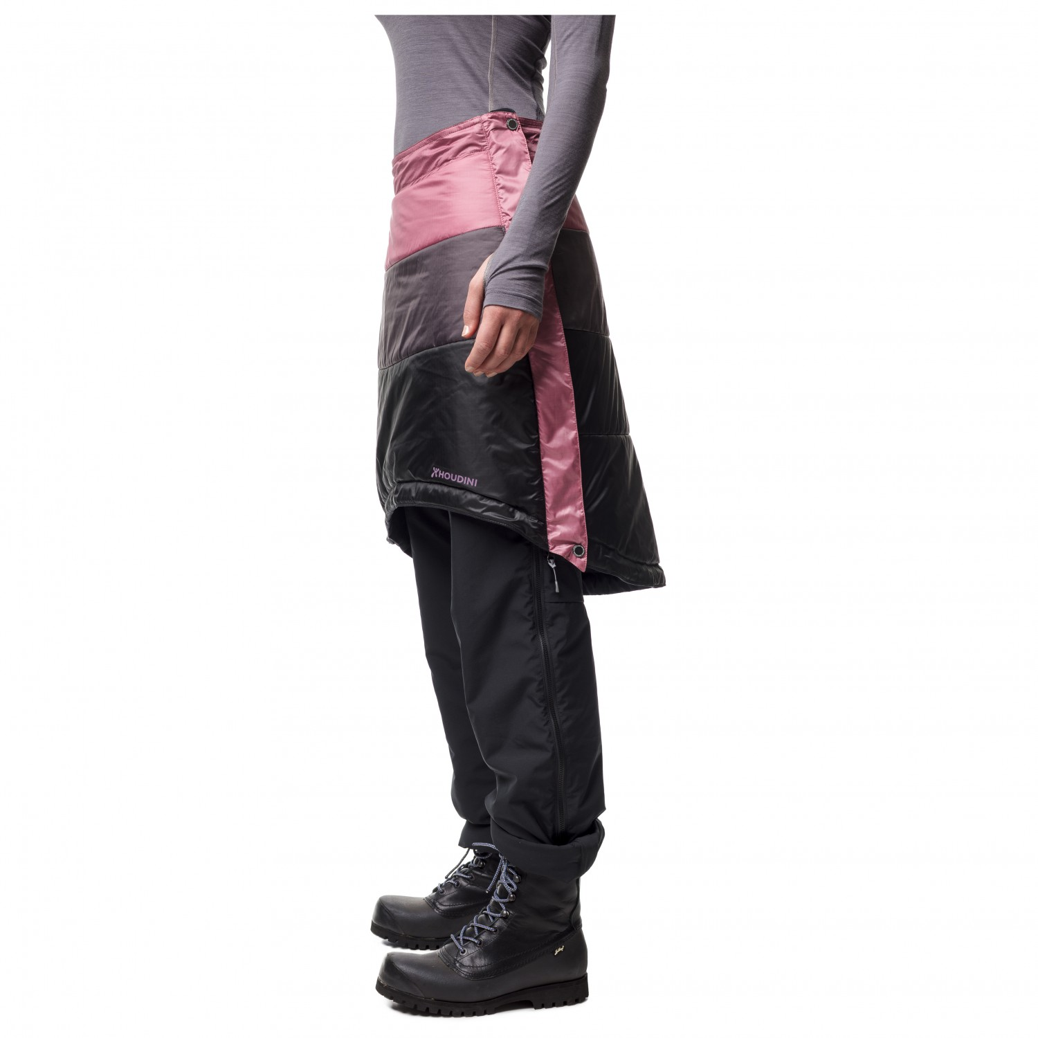 5346974ec Houdini Sleepwalker - Synthetic Skirt Women's | Buy online ...