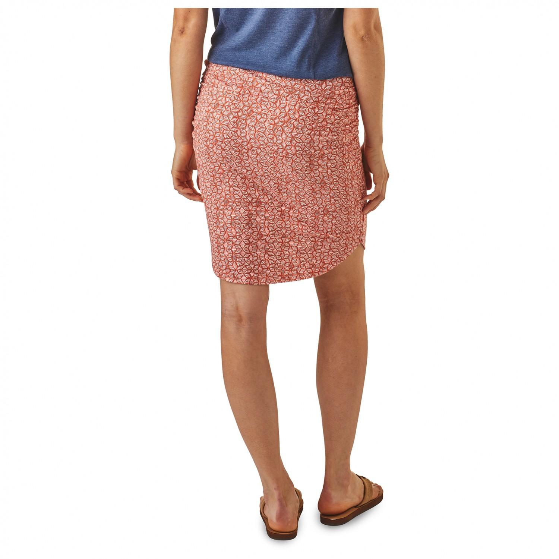 39d246654 Patagonia Ribbon Falls Skirt - Skirt Women's | Buy online ...