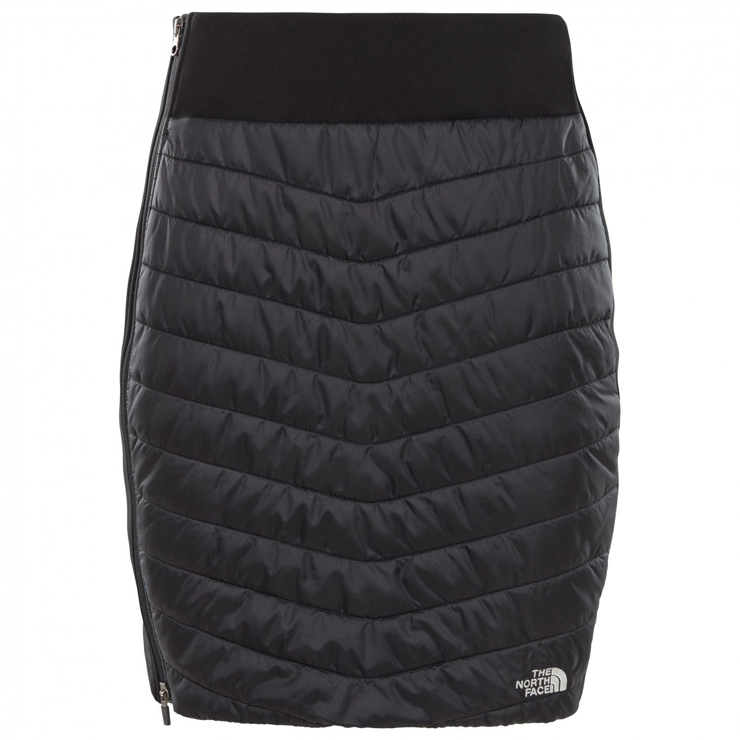 eab8a6a6b The North Face - Women's Inlux Insulated Skirt - Synthetic skirt