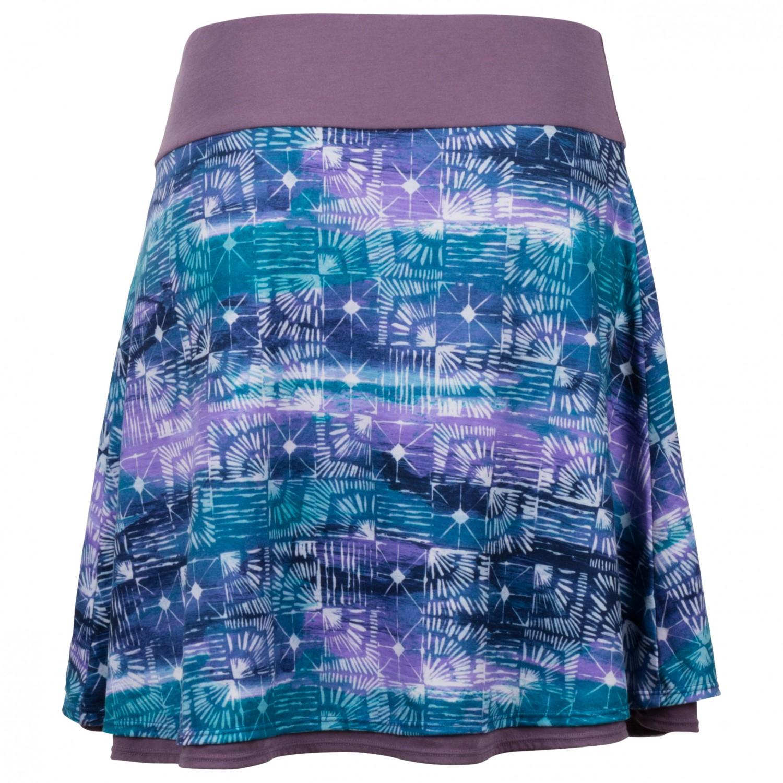 Marmot Marmot Samantha Women's Women's Skirt TXvWZvRx