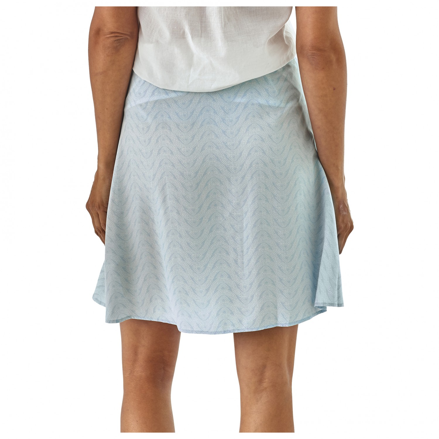 aac780d0a Patagonia June Lake Skirt - Skirt Women's | Free UK Delivery ...