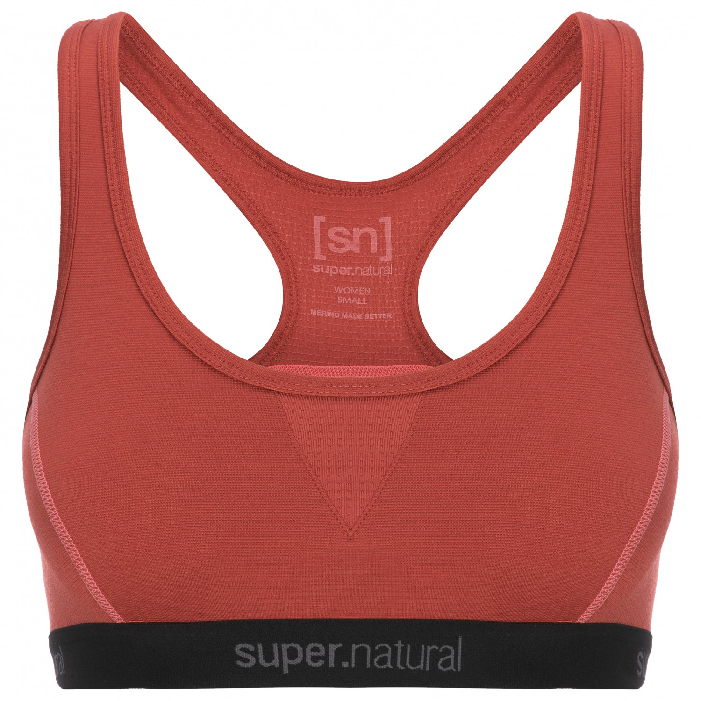 8a192da2 SuperNatural Semplice Bra - Sport-BH Damen online kaufen ...
