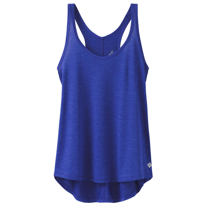 Prana revere tank yoga tank tops women 39 s buy online for Prana women s shirts