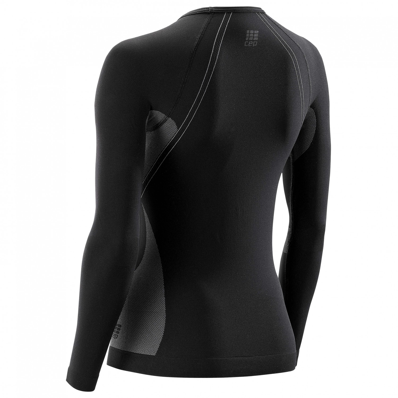 Cep Active Ultralight Shirt Long Sleeve Women 39 S Buy