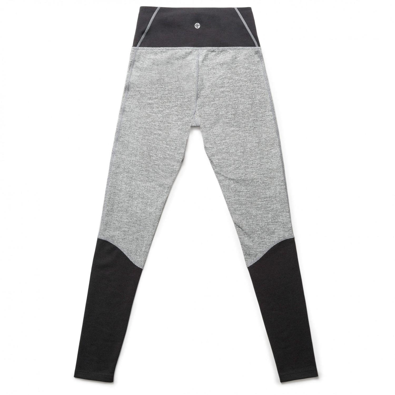 2b26925277 Manduka The High Line - Yoga Leggings Women's | Buy online |  Alpinetrek.co.uk