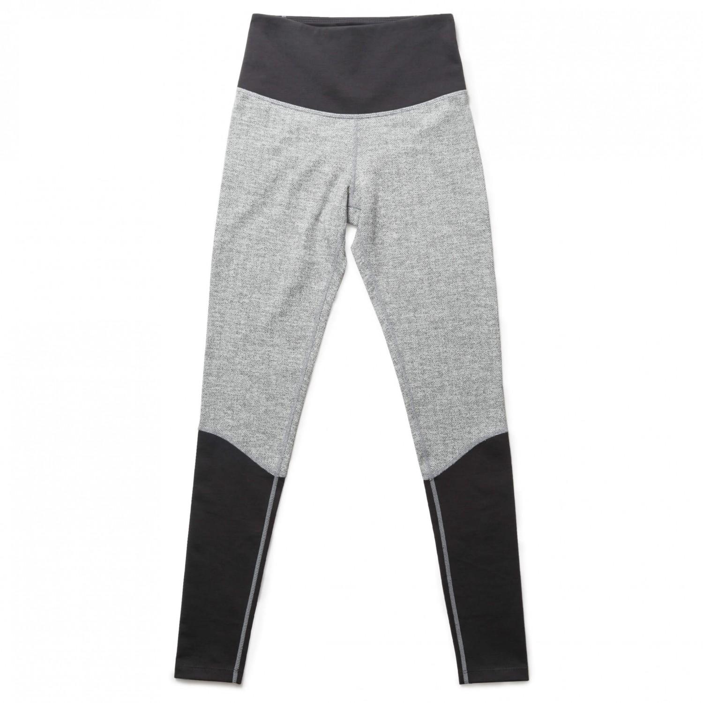Manduka Yoga Clothing Uk