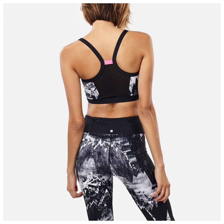 c3831cbf9fa54 O Neill - Women s Active Reversible Bra Top - Sports ...
