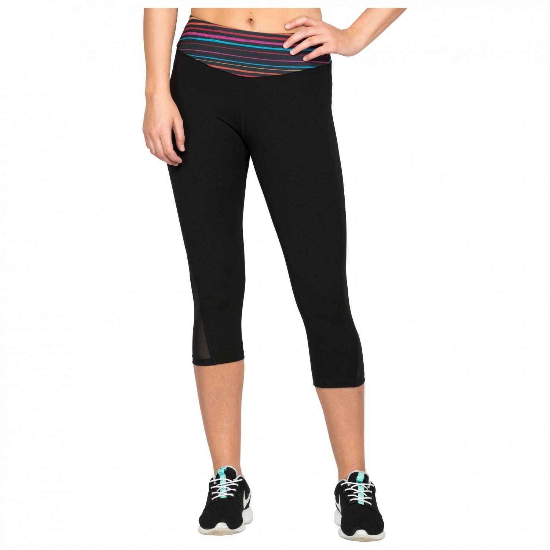 Verkauf Wählen Eine Beste Sundergrund 3/4 Yogatight für Damen Neue Und Mode Bestbewertet GYk71fjJy